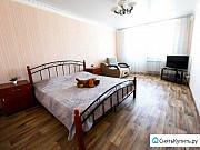 1-комнатная квартира, 43 м², 6/17 эт. Оренбург