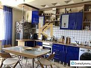 2-комнатная квартира, 100 м², 6/8 эт. Саратов