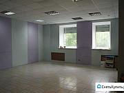 Торговое помещение, 68 кв.м. Ярославль