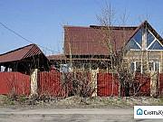 Дом 200 м² на участке 6 сот. Северск