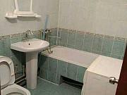 1-комнатная квартира, 36 м², 5/10 эт. Саратов