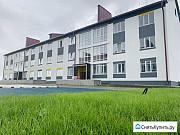 2-комнатная квартира, 58 м², 2/3 эт. Бузулук
