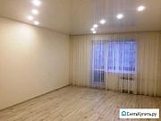 1-комнатная квартира, 39.6 м², 9/10 эт. Новосибирск