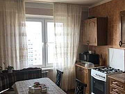 3-комнатная квартира, 75 м², 9/9 эт. Владикавказ