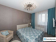 1-комнатная квартира, 40 м², 13/25 эт. Новосибирск
