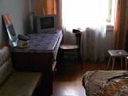 Комната 15 м² в 2-ком. кв., 2/2 эт. Казань