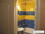 2-комнатная квартира, 40 м², 3/5 эт. Воронеж