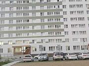 1-комнатная квартира, 39 м², 5/17 эт. Омск