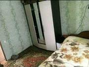 2-комнатная квартира, 47 м², 1/2 эт. Коченево
