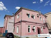 Здание, 857 кв.м. у метро Санкт-Петербург