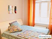 1-комнатная квартира, 40 м², 9/14 эт. Лесной Городок