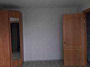 1-комнатная квартира, 29.5 м², 7/9 эт. Ижевск
