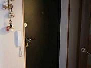 2-комнатная квартира, 45 м², 1/9 эт. Сызрань