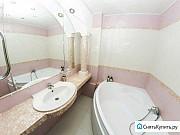 1-комнатная квартира, 52 м², 17/17 эт. Воронеж