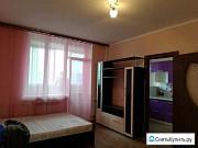 1-комнатная квартира, 34 м², 4/10 эт. Новая Усмань