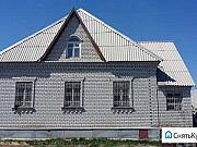 Дом 150 м² на участке 10 сот. Рубцовск