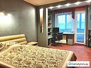 2-комнатная квартира, 50.1 м², 2/5 эт. Магадан