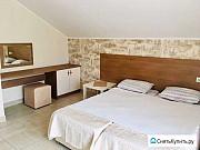 Комната 17 м² в 4-ком. кв., 3/3 эт. Сочи