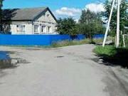 Дом 120 м² на участке 25 сот. Старая Русса