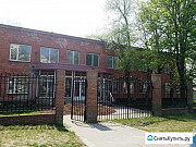 Помещение свободного назначения, 845 кв.м. Белгород