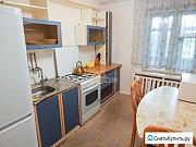 1-комнатная квартира, 37.3 м², 1/10 эт. Ставрополь