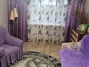 1-комнатная квартира, 32 м², 2/5 эт. Магдагачи