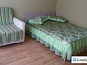1-комнатная квартира, 30 м², 1/5 эт. Великий Новгород