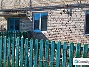 2-комнатная квартира, 38.3 м², 1/2 эт. Переславль-Залесский
