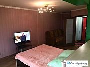 1-комнатная квартира, 40 м², 9/9 эт. Чебоксары