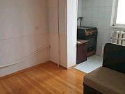 5-комнатная квартира, 115 м², 1/5 эт. Избербаш