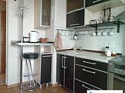 3-комнатная квартира, 63 м², 15/16 эт. Старый Оскол