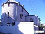 Комната 12 м² в 4-ком. кв., 2/3 эт. Анапа