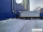 Торговое помещение, от 5 кв.м. до 20 кв.м. Пермь
