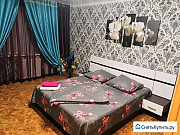 1-комнатная квартира, 35 м², 1/5 эт. Вологда