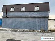 Гараж >30 м² Ачинск