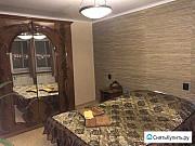 2-комнатная квартира, 95 м², 10/10 эт. Чита