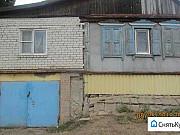 Дом 73.6 м² на участке 7 сот. Ахтубинск