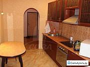 1-комнатная квартира, 40 м², 2/9 эт. Тюмень