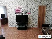 2-комнатная квартира, 50 м², 3/4 эт. Знаменск