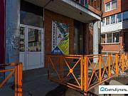 Свободного назначения 377 кв.м. Иркутск