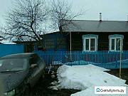 Дом 40 м² на участке 17 сот. Каменск-Уральский