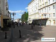 3-комнатная квартира, 63.1 м², 2/5 эт. Нижний Новгород