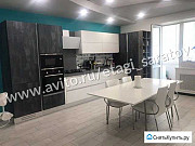 4-комнатная квартира, 152 м², 2/5 эт. Саратов