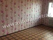 2-комнатная квартира, 43.5 м², 5/5 эт. Петрозаводск
