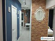 1-комнатная квартира, 34 м², 5/5 эт. Надым