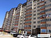 2-комнатная квартира, 68 м², 5/10 эт. Каспийск