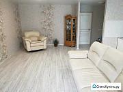 3-комнатная квартира, 75 м², 3/5 эт. Пятигорск