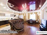 3-комнатная квартира, 74 м², 1/9 эт. Уфа