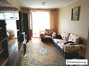 2-комнатная квартира, 51.5 м², 4/5 эт. Ноябрьск