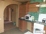 Дом 61 м² на участке 4 сот. Воронеж
